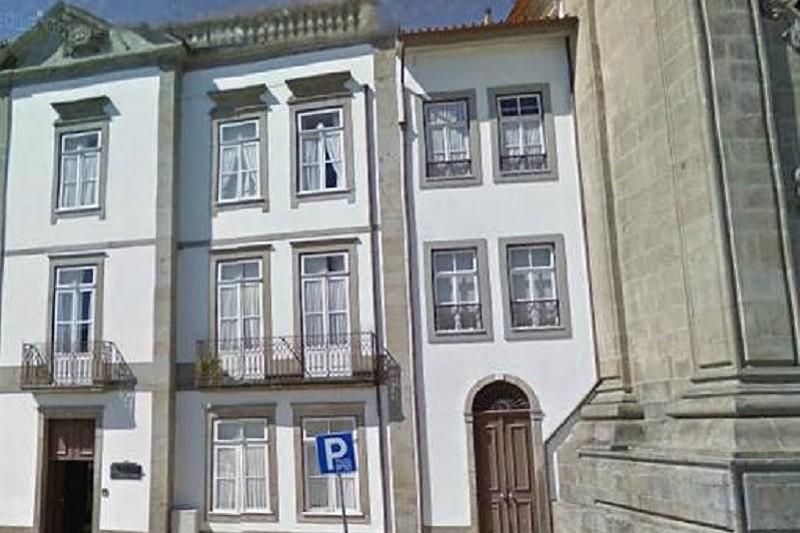 Irmandade de Braga exigiu donativo de 10 mil euros em 2018 para aceitar idosa no lar