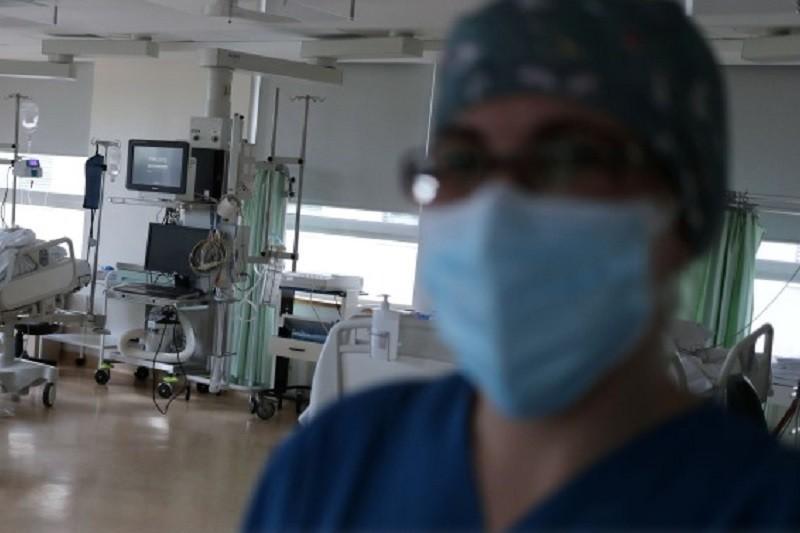 Covid-19: Prémio aos profissionais de saúde pode deixar de fora maioria dos médicos, diz FNAM