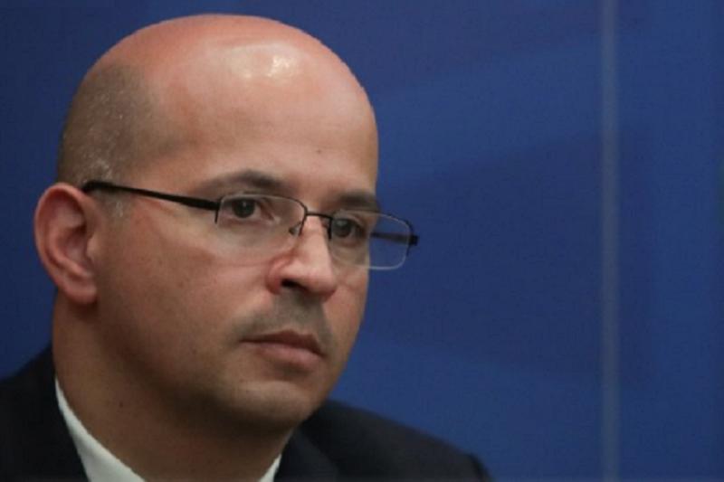 Previsões macroeconómicas serão atualizadas oportunamente, mas não para já  João Leão