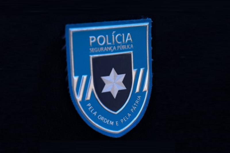 Oito detidos por tráfico de droga em Viana do Castelo aguardam julgamento em liberdade