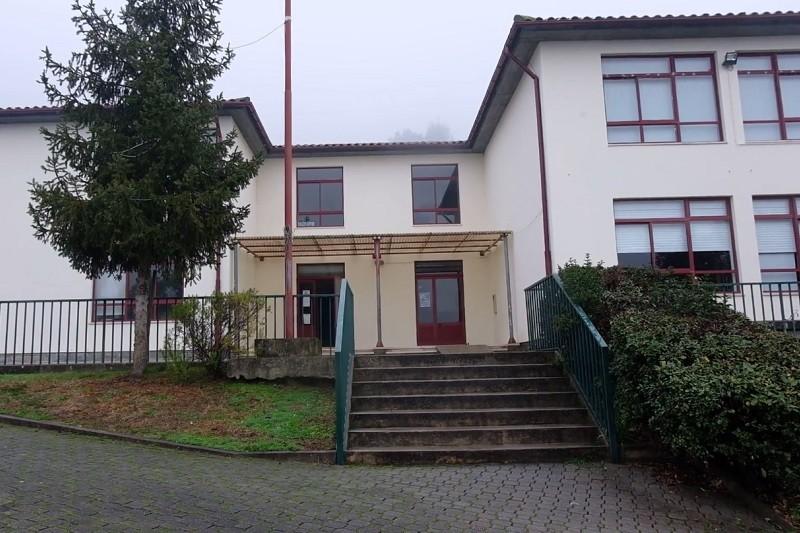Covid-19: Câmara de Vizela admite possível surto no concelho