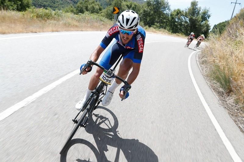 Federação marca Volta a Portugal em bicicleta entre 27 de setembro e 05 de outubro