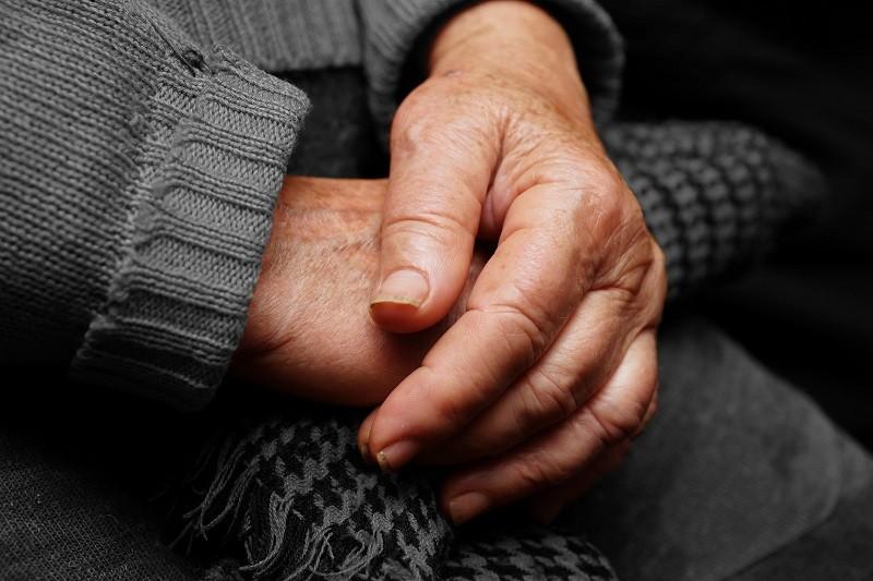 Município de Esposende garante apoio especializado aos cuidadores informais