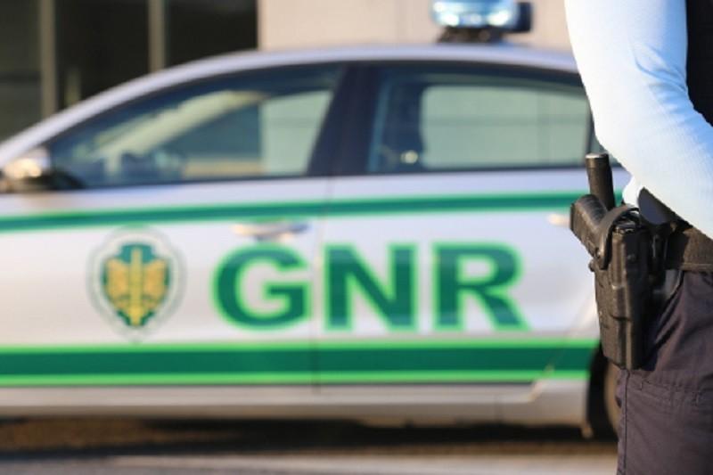 Fafe: Prisão preventiva para dois suspeitos de tráfico de droga
