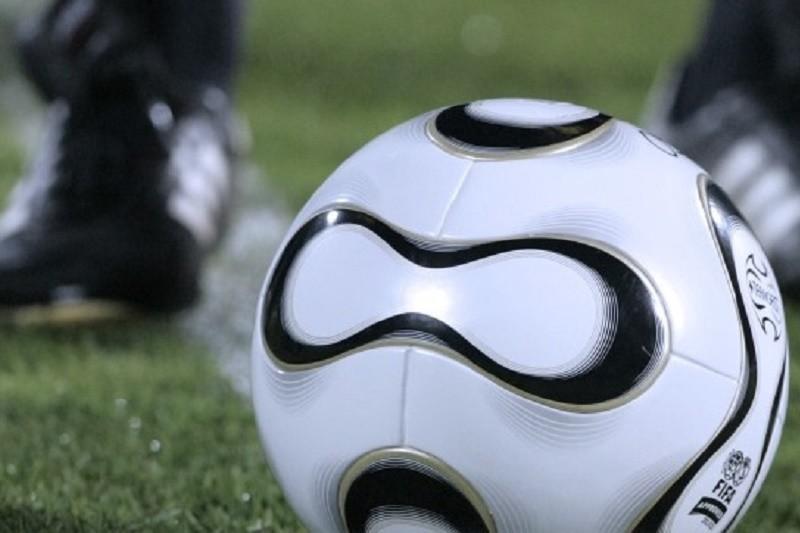 Portugal é o 15.º país europeu a retomar o futebol no rescaldo da pandemia de covid-19