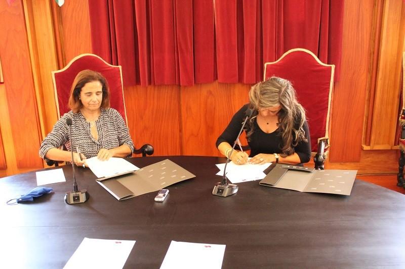 Câmara de Guimarães investe na literacia dos alunos para prevenir sida