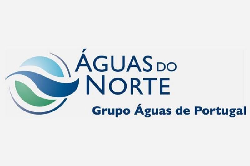 Águas de Norte nega anomalia na ETAR que Vizela acusa de estar a poluir o rio