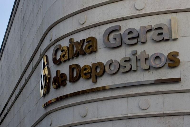 Lucros da Caixa Geral de Depósitos diminuem 41% para 249 ME no 1.º semestre