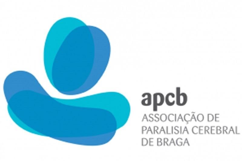 Associação de Paralisia Cerebral de Braga lança obra de nova sede e inaugura picadeiro