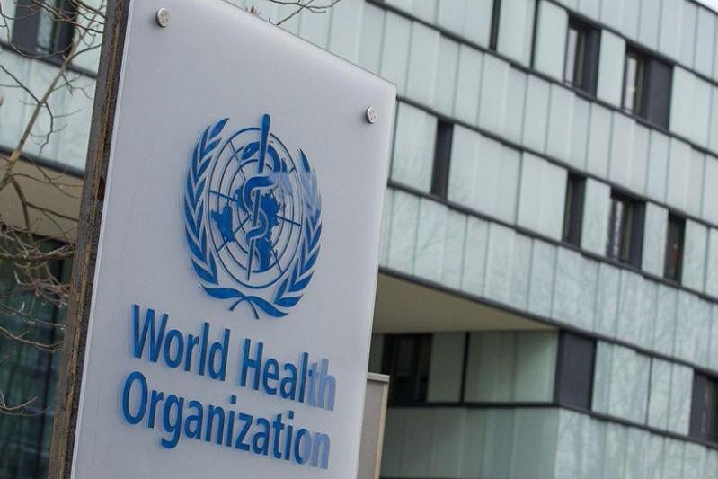Covid-19: Comité de Emergência da OMS antecipa que pandemia durará muito tempo