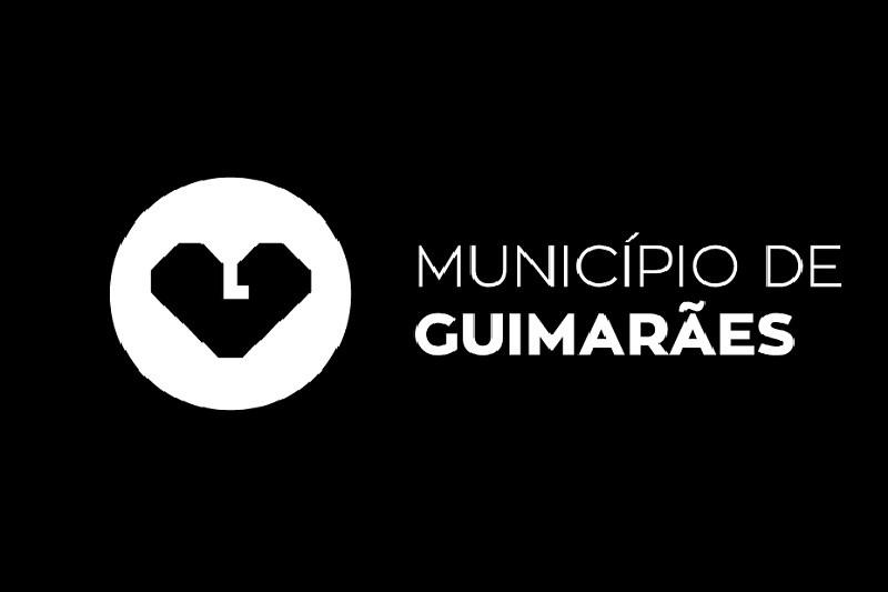 GUIMARÃES: Câmara investe 190 mil euros na escola de Pinheiro