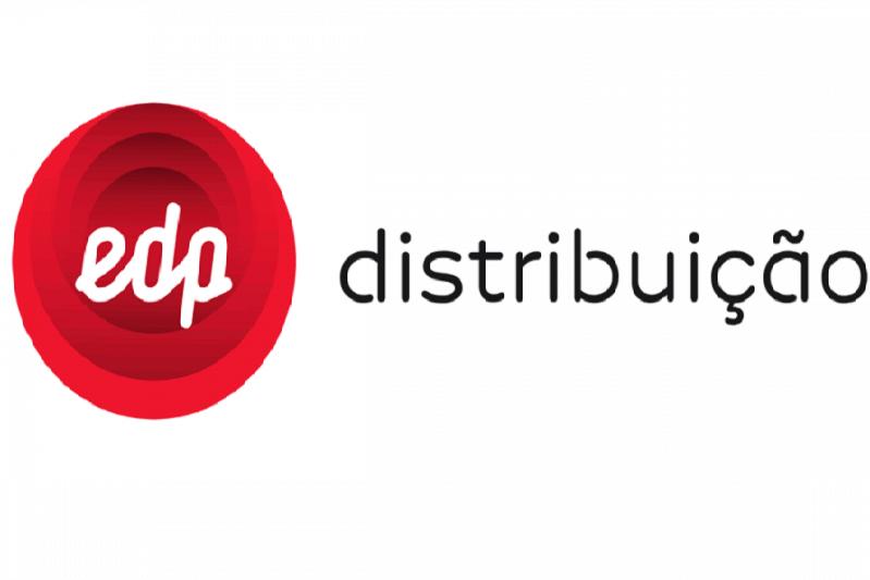 EDP Distribuição propõe investimento de mais de 1.000 ME na rede até 2025